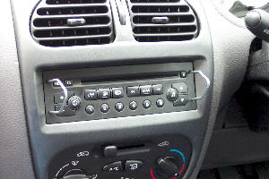 car stereo removal and installation for peugeot 206 car audio rh carstereohelp org Peugeot 205 Peugeot 205