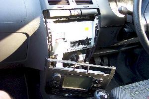 Mapleaudio autos post for Interieur seat ibiza 2000